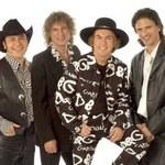 Rockowe legendy: Koncert, jakiego nie było