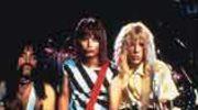 Rockowy film wszech czasów