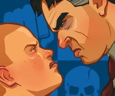 Rockstar anulował Bully 2, by skupić się na GTA 6?