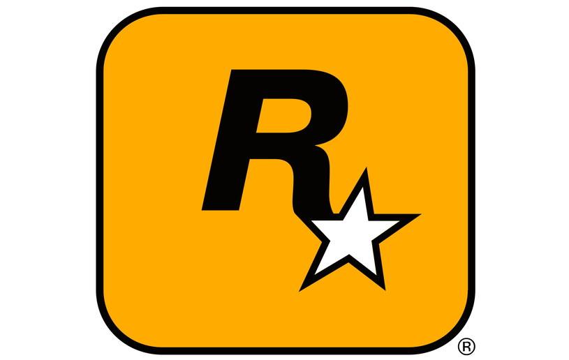 Rockstar Games /materiały prasowe