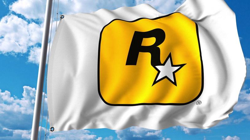 Rockstar Games /123RF/PICSEL