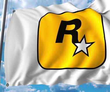 Rockstar nie zamierza rezygnować z gier single player