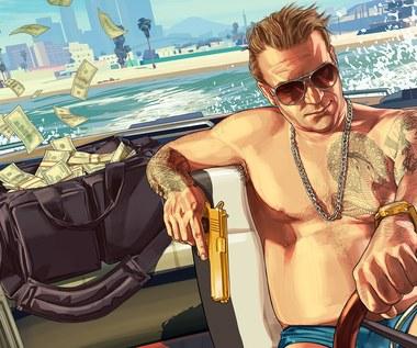 Rockstar: Rzeczywistość jest obecnie zbyt dziwna dla serii GTA