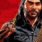 Rockstar tłumaczy, dlaczego zrezygnował ze znanych aktorów