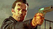 Rockstar Torono zatrudni nową osobę do pracy nad grą na PS4/XO