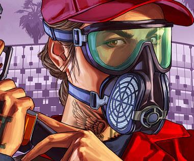Rockstar zapowiedział The Cayo Perico Heist do GTA Online