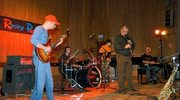 Rocky Pass - koncert w Piwnicy Wójtowskiej