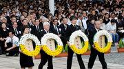 Rocznica ataku na Nagasaki. Burmistrz ostrzega przed użyciem broni atomowej