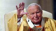"""Rocznica kanonizacji Jana Pawła II. """"Pontyfikat Franciszka został przygotowany przez jego styl"""""""