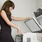 Rocznica wynalezienia ksero i drukarki laserowej