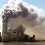 Rocznica zamachów z 11 września w cieniu koronawirusa