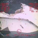 Rocznica zatonięcia statku El Faro. Na Florydzie upamiętnią ofiary