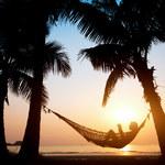 Roczny płatny urlop? To nie wymysł, a inwestycja na przyszłość