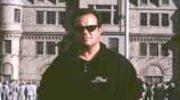 Rod Lurie o Aniele Śmierci