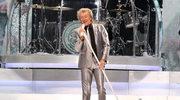 """Rod Stewart: Nabrałem pewności siebie (nowa płyta """"Another Country"""")"""