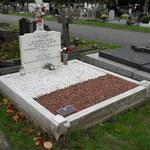Rodacy na całym świecie pamiętają o poległych polskich żołnierzach