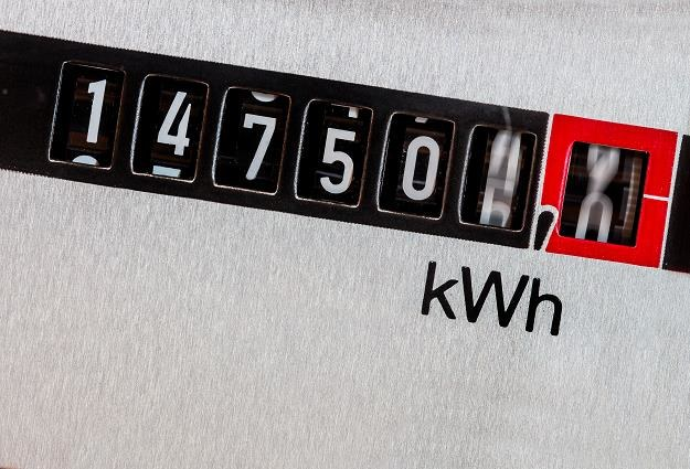 Rodacy poznają nareszcie prawdę o pożeraczach prądu /©123RF/PICSEL