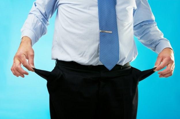 Rodacy wpłacą do budżetu państwa dodatkową kwotę rzędu 5-6 mld zł rocznie /© Panthermedia