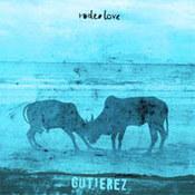 Gutierez: -Rodeo Love