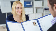 Rodzaj umowy zawartej z cudzoziemcem, który uzyskał kolejne zezwolenie na pracę w Polsce