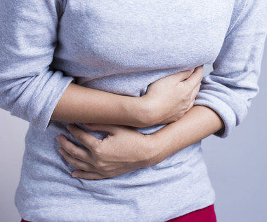 Rodzaje bólów brzucha. Co mogą oznaczać?