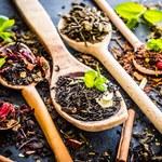 Rodzaje herbat i ich wpływ na zdrowie