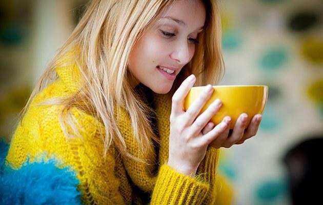 rodzaje herbat /© Photogenica