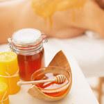 Rodzaje i działanie kosmetyków miodowych