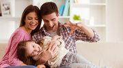 Rodzice kontra koronawirus: Jak wzmacniać odporność dziecka