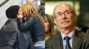 Rodzice Małgorzaty Rozenek uwielbiają Majdana! Wszędzie go wożą!
