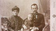 Rodzice papieża - miłość z aureolą