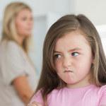 Rodzicielski coach radzi, jak nauczyć dziecko...