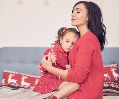 Rodzicielstwo bliskości - czym jest?