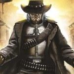 Rodzimego westernu ciąg dalszy