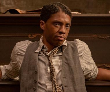 Rodzina Chadwicka Bosemana nie ma żalu do Anthony'ego Hopkinsa