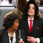 Rodzina Jacksona walczy o gigantyczne odszkodowanie