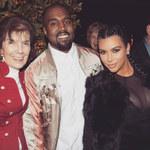 Rodzina Kardashianów musi zerwać z czterdziestoletnią tradycją