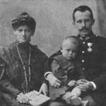 Rodzina Karola Wojtyły: Samarytańska śmierć brata i matka namawiana do aborcji