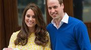 Rodzina Kate Middleton się powiększyła! Zaskakujące wieści