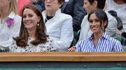 Rodzina królewska na szczycie listy najlepiej ubranych