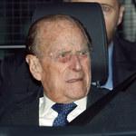 Rodzina królewska podjęła decyzję. Koniec niepewności po śmierci księcia Filipa!
