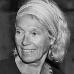 Rodzina Małgorzaty Braunek urządziła jej symboliczny pogrzeb nad Wisłą!