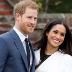 Rodzina Meghan Markle pracowała dla brytyjskiej rodziny królewskiej!