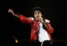 Rodzina Michaela Jacksona wyda album z niepublikowanymi utworami muzyka?