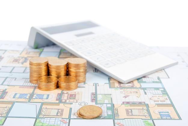 Rodzina może pożyczyć na mieszkanie już 513 tys. zł /©123RF/PICSEL