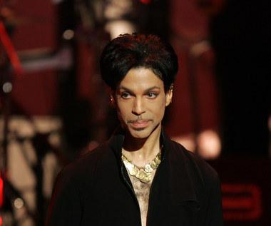 Rodzina Prince'a oszukała urząd skarbowy? Mogą zapłacić ogromną karę