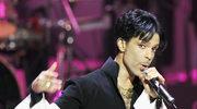 Rodzina Prince'a pozywa szpital, w którym leczył się artysta