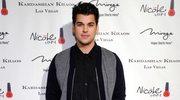 Rodzina Roba Kardashiana nie akceptuje jego nowej dziewczyny