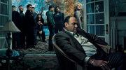 """""""Rodzina Soprano"""": 20 lat od premiery serialu"""
