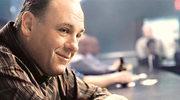 """""""Rodzina Soprano"""": Ludzka twarz gangstera"""